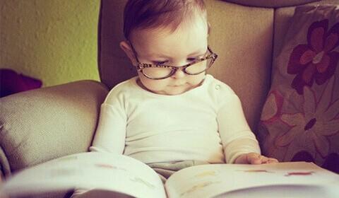 Por que ler?